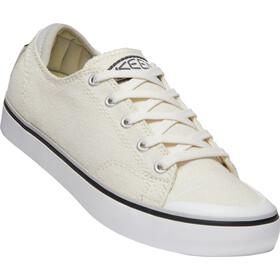 Keen Elsa III Sneakers Dames, wit